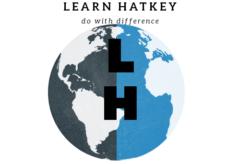 learnhatkey.com