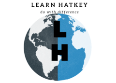 https://www.learnhatkey.com